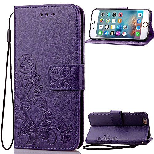 iPhone #4 #iPhone #4 #Case #iphone #4 #Wallet #iphone #4 #Wallet #Case #iphone #4 #iPhone 4,iPhone 4 Case,iphone 4 Wallet ,iphone 4 Wallet Case,iphone 4 Leather Case, Kaseberry Carryberry 4S-001 Credit Card Holder Mirror PU Flip Cute Case Cover