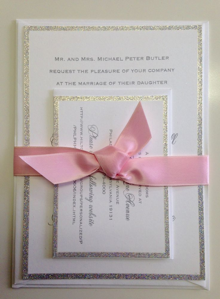 love quotes for invitations%0A love glitter on any wedding invitation