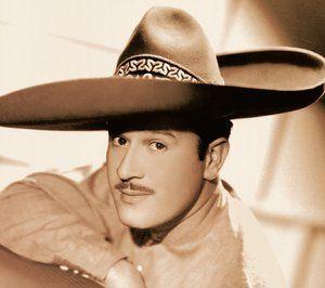 Pedro Infante, un atractivo tur�stico