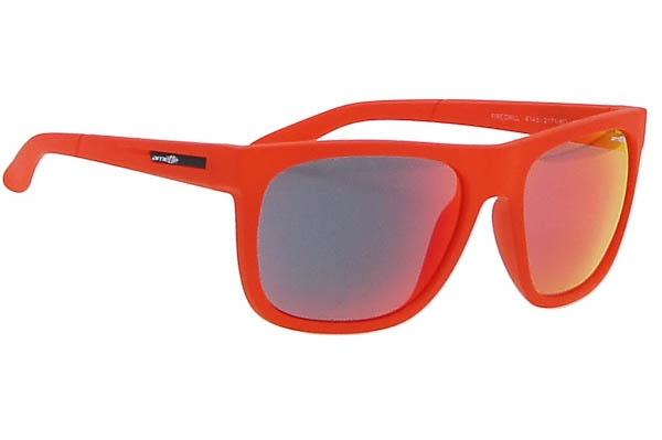 Arnette 4143/21716Q/59 #arnette #sunglasses #optofashion