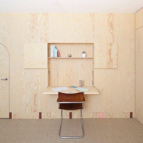Inhabited-wooden-walls-in-Geneva-by-Aurelie-Monet-Kasisi-_dezeen_sqa