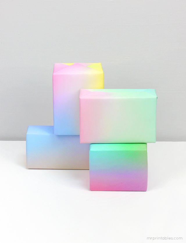 Best custom papers pastel