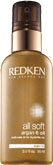 Redken All Soft Argan-6 Oil -- love this stuff  #hair #beauty $20