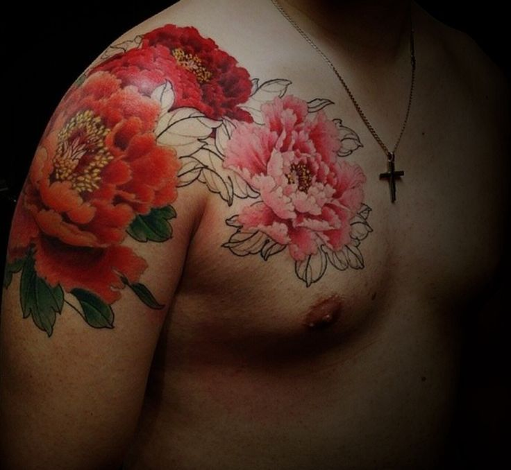 47 best Snapdragon Flower Tattoo images on Pinterest ...
