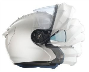 The balance between safety and style in your helmet is a choice. The Top 8 modular motorcycle helmets list will help you choose which one is best for you.