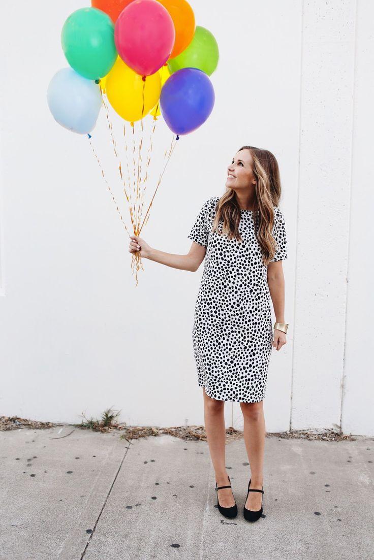 Rachel comey womens summer dress vogue sewing pattern v size