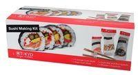 Sushi Making Set / The Oriental Shop