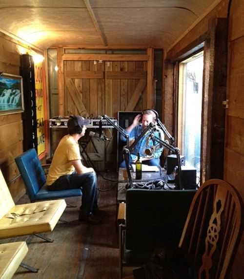 65 best images about recording studio shipping container for Garden shed music studio