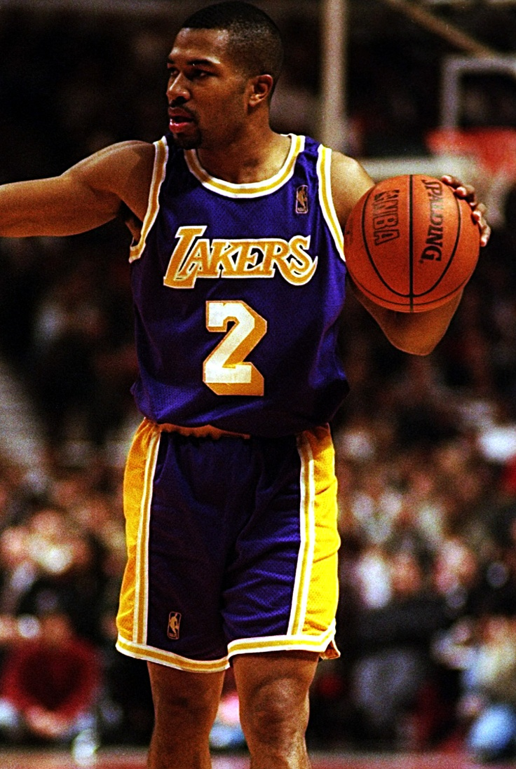 290 best Lakers images on Pinterest