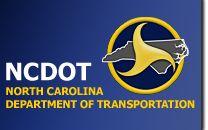 NC DOT | North Carolina Department of Transportation