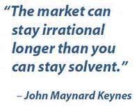 john keynes quotes - Bing Images