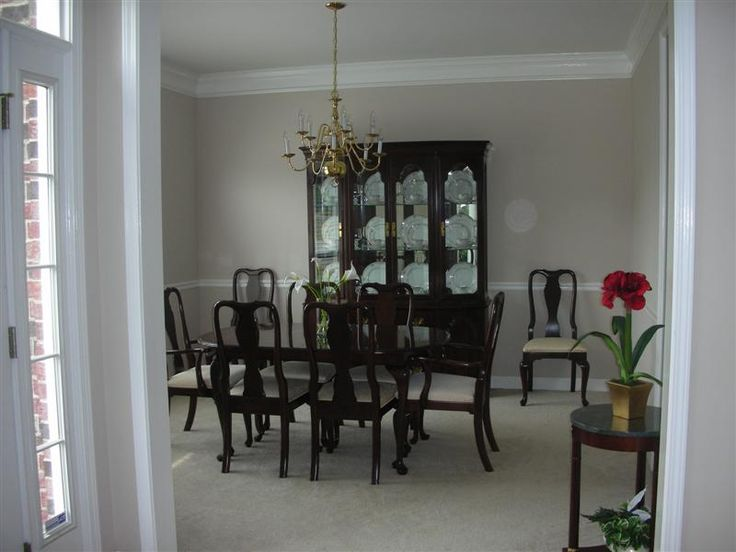 1000 Ideas About Ethan Allen Dining On Pinterest Ethan