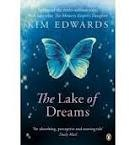the lake of dreams book - Google Search