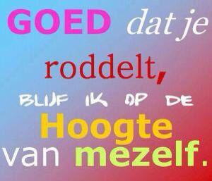 Roddel