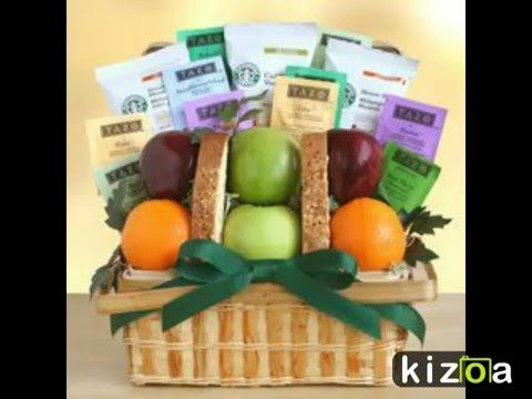 101 best Gift Baskets Galore! images on Pinterest   Gift baskets ...