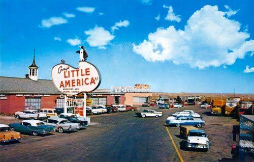 Motel  Cheyenne Wy