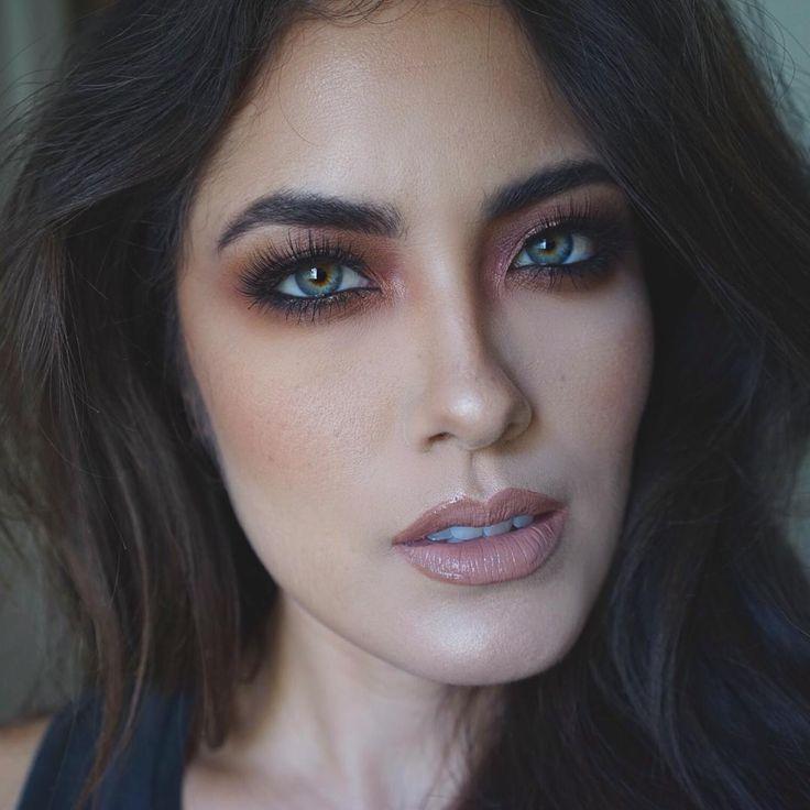 Melissa Mascara