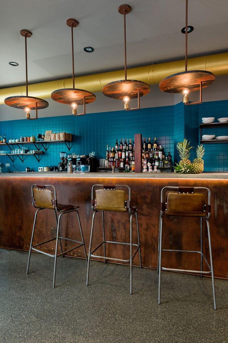 792 best bar-restaurant images on pinterest | restaurant bar
