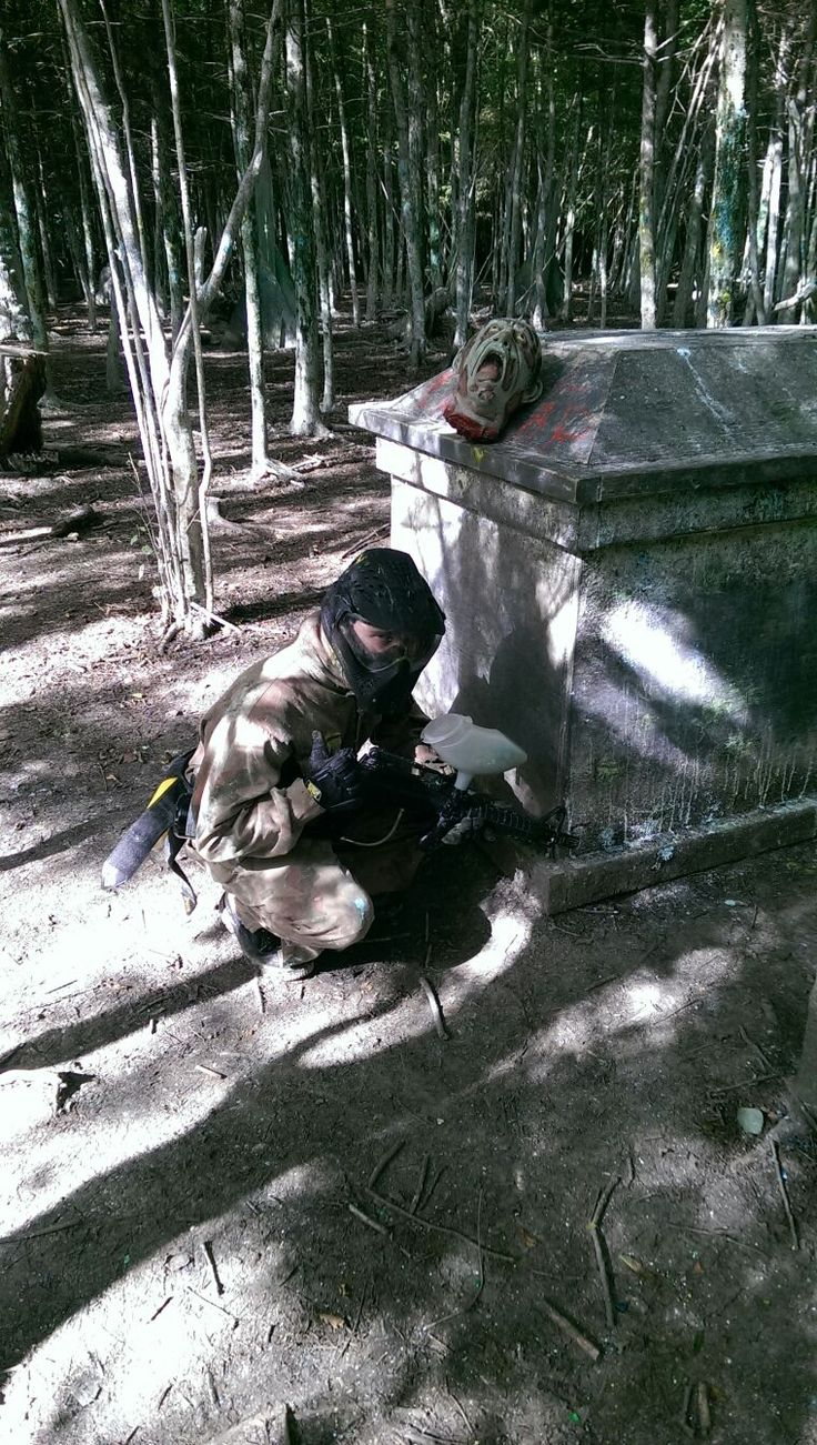 71 best airsoft images on pinterest airsoft ideas paintball and