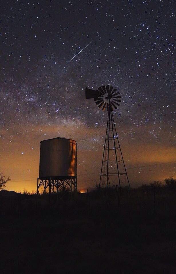 Stars Lyrid Meteor ShowerShooting StarsStarry