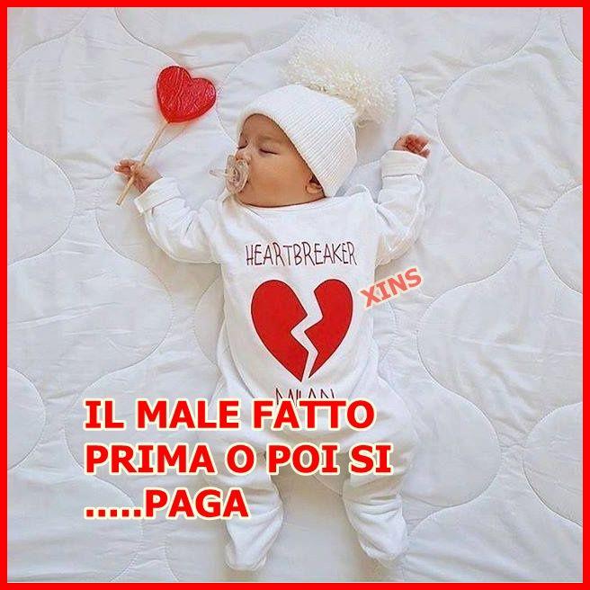 #bambini #bellissimi #follow