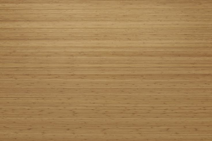 Bambus Carboniseret vertikal - krydsfiner. Copyright: Keflico A/S.