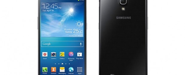 Samsung postanowił być firmą bardzo konsekwentną w działaniu. Już nie tylko liczbą oferowanych smartfonów może zawstydzić wszystkich graczy na rynku urządzeń mobilnych. http://www.spidersweb.pl/2013/04/samsung-galaxy-mega.html