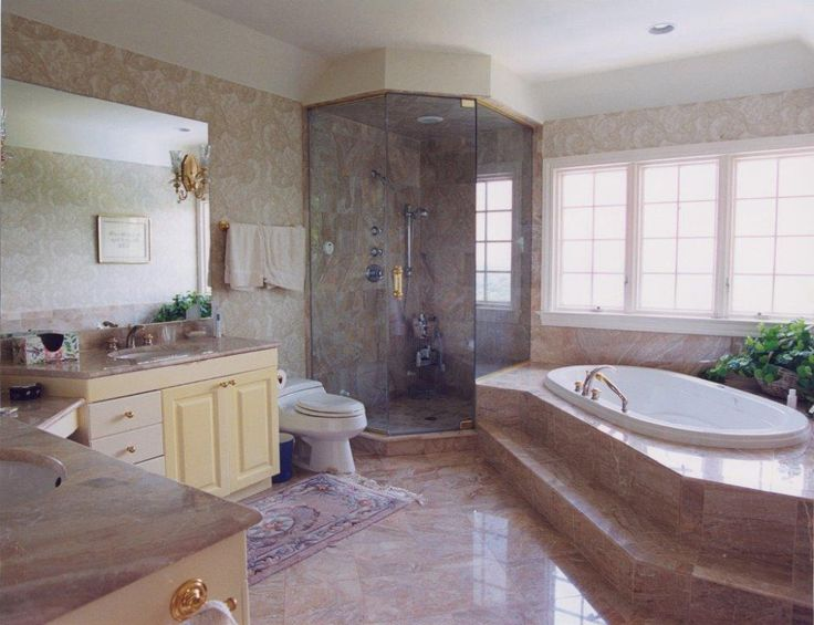 585 best bathroom design ideas images on pinterest
