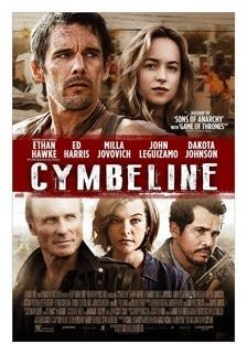 Sinopsis Film Cymbeline