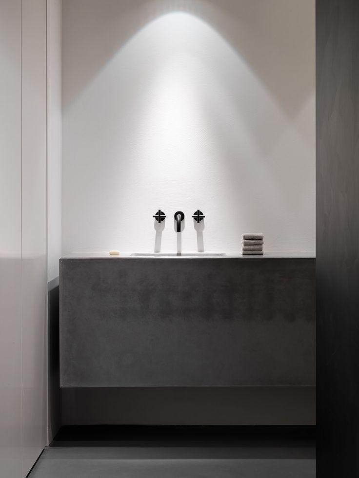 http://www.ralphgermann.ch/design-beton/