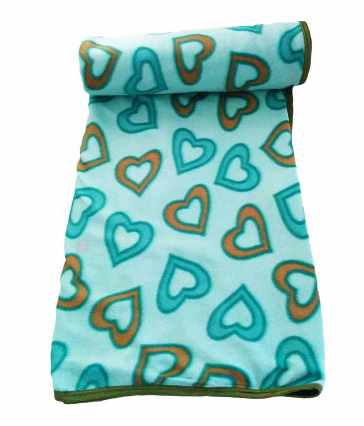 JK Handloom Double Ply Antipiling Fleece Double Bed AC Blanket Quilt Comforter Super Soft, http://www.snapdeal.com/product/jk-handloom-green-polyester-printed/2091065177