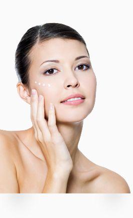 Quiseb: la linea per il trattamento sintomatico della dermatite seborroica