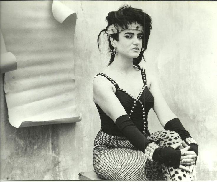 189 best Female singers - Spanish images on Pinterest ...