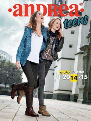 catalogo-andrea-teens-otono-invierno-2014 2015