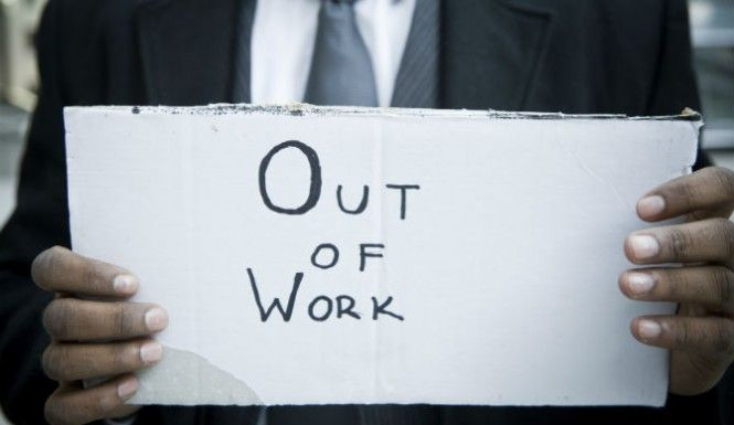 Unemployment Extension 2014 Poll: Half Of Americans Are Not Job Hunting, Most Refuse To Change Their Lives
