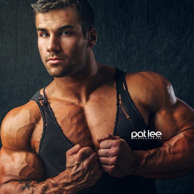 185 best Jake Burton images on Pinterest | Gorgeous men ...