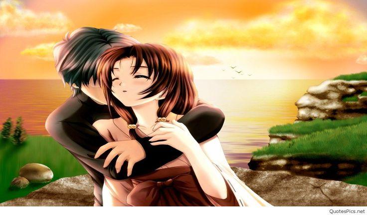 cute hug bollywood movie wallpapers  Romantic  Sad Couple 1600×1000 Hug Images Wallpapers (54 Wallpapers) | Adorable Wallpapers