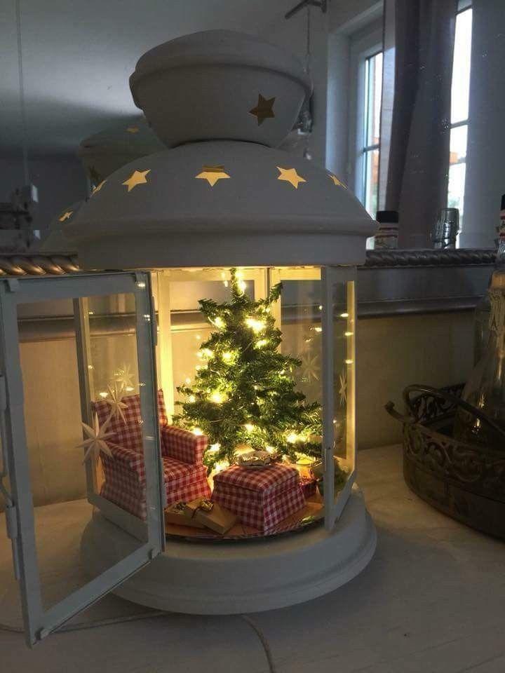 Image Result For Diy Christmas Christmas Decoration Ideas