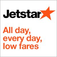 Cheap Flight Specials and Airfare Deals in Australia and Abroad | Jetstar Airlines Australia - now flying from Gold Coast to Nadi direct!