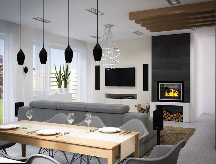 #csiszertamas #3D, #interior #design
