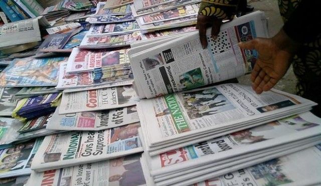 When your area owned, neighborhood, on the internet, information internet site has enough material to be seen by the neighborhood as practical, it's time to begin your area team entry project. For More Information visit https://elevatenews.com/benefits-of-reading-nigerian-newspapers-online/