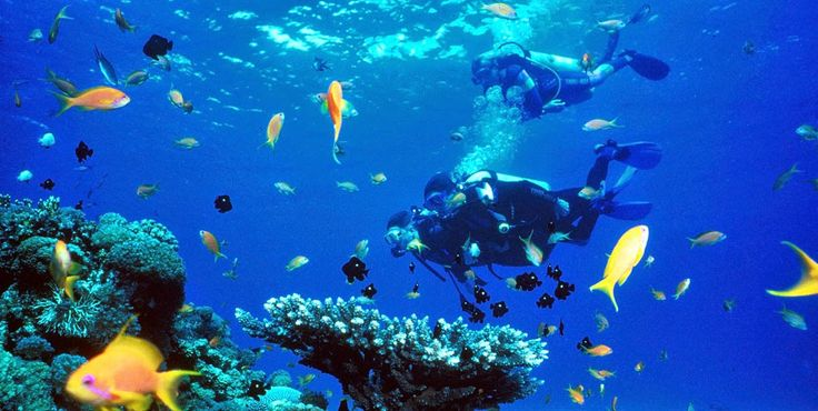 The alternative side of the cosmopolitan Mykonos island