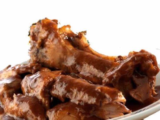 Deliciosas taquizas, tortas ahogadas, pozole, ... en Guadalajara - Anuncios Clasificados Gratis