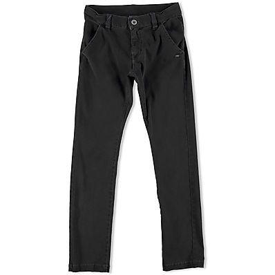 LINK: http://ift.tt/2nicbtk - 8 PANTALONI BAMBINO CONSIGLIATI: MARZO 2017 #bambini #moda #modabambino #ragazzi #ragazze #pantaloni #pantalonibambino #stile #tendenze #abbigliamento #abbigliamentobambino => Gli 8 Pantaloni Bambino che preferiamo a marzo 2017 - LINK: http://ift.tt/2nicbtk