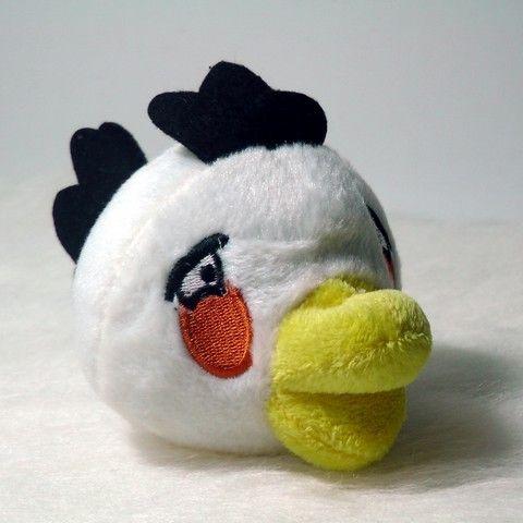 http://www.rebeldog.cz/cz/zbozi/951_0/angry-birds/RD-AGBWHI_-nove-hracka-pro-psy-angry-birds-matilda-bily-plysovy-micek-piskaci-12cm