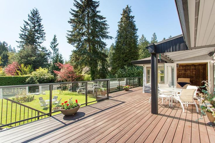 5670 Marine Drive, Eagle Harbour, West Vancouver