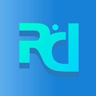 resume dealer connects the recruiters directly with the candidates and provides an intensive resume search and - Free Resume Search For Recruiters