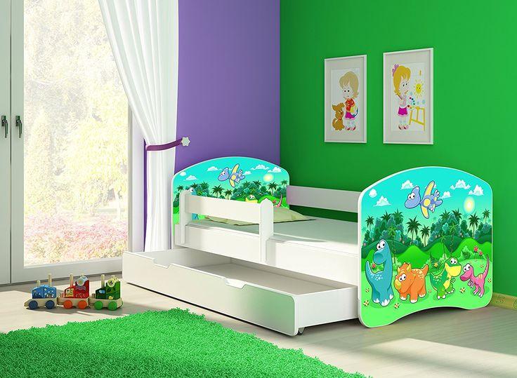 die besten 25 rausfallschutz kinderbett ideen auf. Black Bedroom Furniture Sets. Home Design Ideas