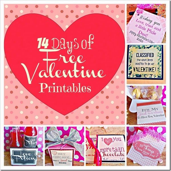 13 best valentineu0027s diy youth ministry images on pinterest free valentine games