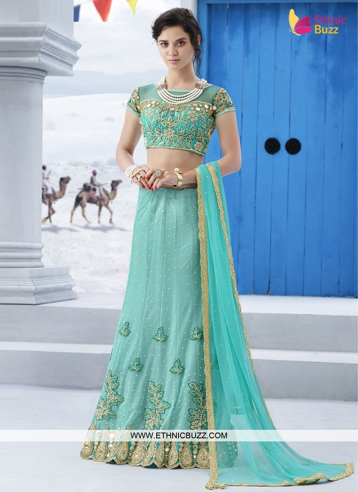 830 best KKI images on Pinterest   Indian clothes, Indian wear and ...